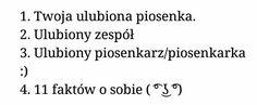 Tutaj będą głównie moje nominacje, wyzwania oraz inne czego można wyw… #losowo # Losowo # amreading # books # wattpad