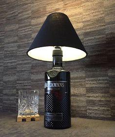 Great Now on Amazon https amazon co uk Daniels Master Distiller Bottle Upcycled dp BRDFVZV ref udsr ie udUTF uqid ud usr ud ukeywords ud havana club