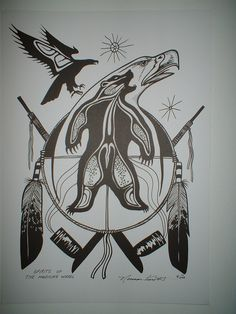 medicine wheel & medicine wheel ` medicine wheel native american ` medicine wheel garden ` medicine wheel tattoo ` medicine wheel art ` medicine wheel teachings for kids ` medicine wheel teachings ` medicine wheel native american tattoo Native American Drawing, Native American Prayers, Native American Tattoos, Native Tattoos, Native American Paintings, Native American Pictures, Native American Symbols, Native American Medicine Wheel, Native Symbols