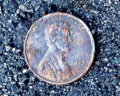 Are Indian Head pennies rare? What is the Indian Head penny value today? Here's a list of the scarce Indian Head pennies you should be looking for. Plus, the values of common-date Indian Head pennies. Have an Indian Head penny? See what it's worth here. Valuable Pennies, Rare Pennies, Valuable Coins, Penny Values, Rare Coins Worth Money, Copper Penny, American Coins, Coin Worth, Error Coins