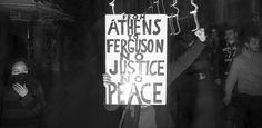 La Grèce s'enfonce toujours plus dans l'austérité. Dans la rue, la tension s'intensifie autour du cas d'un jeune détenu anarchiste en grève de la faim. « L'histoire de Nikos Romanos est celle d'une descente aux enfers, parallèle à celle du pays », témoigne...