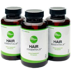 Giveaway day 15: Bye Bye Breakage & Frizz package. http://www.naturallycurly.com/giveaways/NaturallyCurlys-31-Days-of-Giveaways/st/51940a9e0ad124.13328015