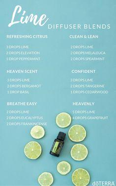 DoTERRA essential oil #essentialoil