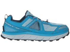 33b47c38f60 107 Best Altra Shoes images in 2018 | Altra shoes, Shoes, Running Shoes