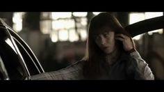 Momentum 2015 Trailer