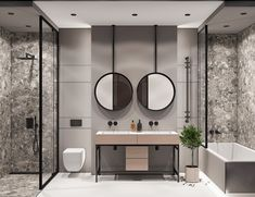 Type: living room / Interior design Location: Moscow region, RussiaProject area: 27 sq.mTimeline: November 2017 Architect: Anastasiya Rimskaya, Alyona ZlachevskiDesigner: Alyona Zlachevski