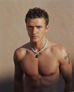 justin timberlake he just melts in my mouth like carmel
