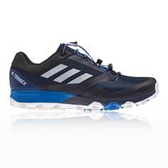 45e3a1495ffb3 adidas Terrex Trailmaker Trail Running Shoes - AW18 Trail Running Shoes