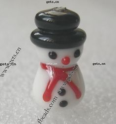 http://www.gets.cn/product/Snowman-Lampwork-Glass-Beads-22x12mm_p4372.html
