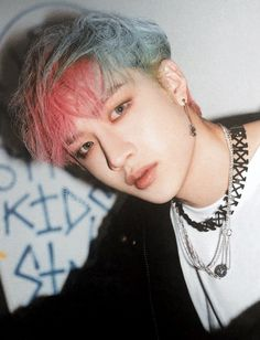 Chris Chan, Stray Kids Chan, Kids Background, Kids Icon, Kid Memes, Kids Around The World, Emo Boys, Kpop, Red Aesthetic