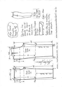 New Crochet Skirt Pattern Short Free Sewing 42 Ideas Crochet Unicorn Pattern Free, Crochet Skirt Pattern, Bodice Pattern, Pants Pattern, Dress Sewing Patterns, Sewing Patterns Free, Free Sewing, Clothing Patterns, Sewing Pants