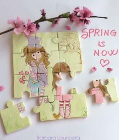 ... Cookies on Pinterest | Flower cookies, Heart cookies and Sugar cookies