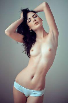 Sexy & Erotic 02