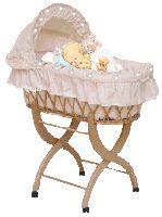 Baby afbeeldingen en plaatjes van babies - Tochgevonden.nl