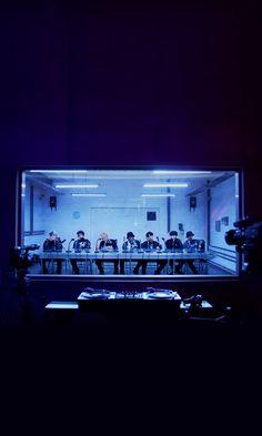 BTS (방탄소년단) 'MIC Drop (Steve Aoki Remix)' Official Teaser No.4 Ver BangTan