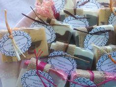 Cake, Desserts, Food, Natural Soaps, Tailgate Desserts, Deserts, Food Cakes, Eten, Cakes