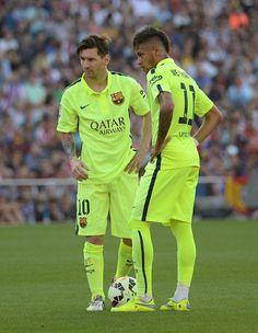 FC Barcelona แทงบอลออนไลน์ ฟรี 1,000 บาท ที่ http://londonbet-th.com