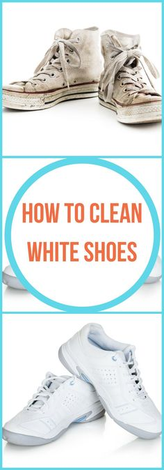 Products Slim Fit Cord-Jeans - Grau - 42 32 von Lands' End Lands' EndLands' End Buying a new home – Best Shoe Cleaner, White Shoe Cleaner, Clean Tennis Shoes, White Tennis Shoes, White Vans, Cleaning Sneakers, Cleaning White Shoes, How To Whiten Shoes, Best White Shoes
