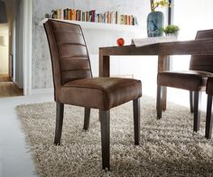 drehsessel eye ball weiss schwarz antik design f r dich auf. Black Bedroom Furniture Sets. Home Design Ideas
