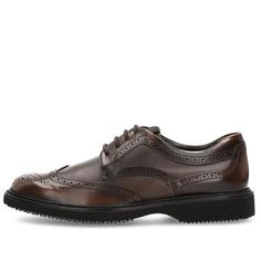 Shoes De 2682 Diseñador Imágenes Zapatos Mejores Sandals fXXrEqPx 1e769a18e20
