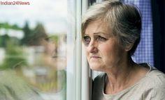 Poor sleep ups risk of memory loss in elderly