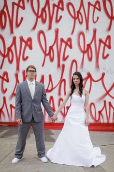 industrial-la-wedding20121202_03