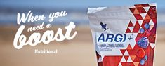 Forever Living Products, Aloe Vera, Health And Beauty, Retail, Pure Products, Store, Tent, Shop Local, Larger