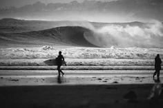 San Diego, California. Photo: Ellis
