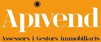 En Apivend 2000 SL, realizamos reformas integrales de (casas, pisos, locales, oficinas) y reformas parciales (cocina, baño, terraza, etc.) en la zona de Roses, Empuriabrava y localidades adyacentes de la provincia de Girona y Costa Brava.