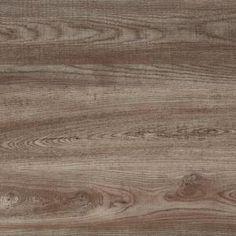 Trafficmaster Khaki Oak 6 In X 36 In Luxury Vinyl Plank Flooring 24 Sq Ft Case 185312 Luxury Vinyl Plank Flooring Vinyl Plank Flooring Vinyl Plank