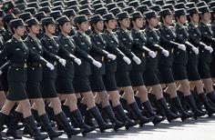 Résultats Google Recherche d'images correspondant à http://totallycoolpix.com/wp-content/uploads/2010/05112010_female_soldiers/femalesoldier...