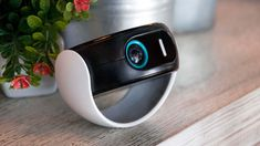 https://igg.me/at/priyahome  Priya brings a new level of security to the home. It is the first time that sight, hearing, and smell are integrated into such a small device.  Thanks to its multi-sensing system and powerful artificial intelligence (A.I.) engine, Priya understands what is going on at home, just as you do. Priya warns you if you are needed. You receive notifications on your mobile in real time and have remote access to Priya to see and hear what's going on.