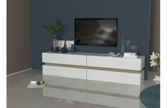 100 idees de meuble tv meuble tv