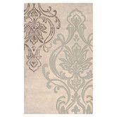 Found it at Wayfair - Modern Classics Beige Area Rug