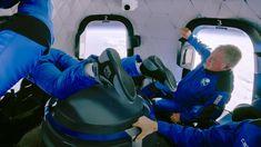 William Shatner, Bird Perch, Wind Turbine, The Originals, Blue