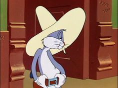 Bugs Bunny Full Episodes Cartoon Long Version NonStop (High Quality)
