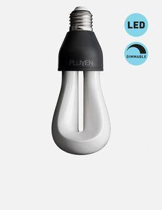 Original Plumen 002 Dimmable LED