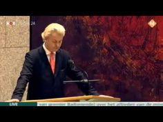 Vogelaar - Knettergek - 2007 noemde PVV-voorman Geert Wilders de minister voor Wonen, Wijken en Integratie