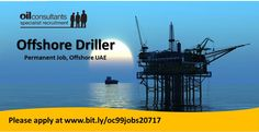 Coiled Tubing Jobs Senior Operators and Supervisors Required Contract Jobs Offshore Netherlands Oil Jobs, Contract Jobs, Oil And Gas, How To Apply, The Unit, Australia, Jobs Uk, 3 Weeks, Uae