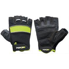 Elite Training Gloves, L/XL, Multicolor