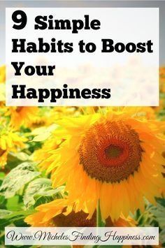 9-simple-habits-to-boost-your-happiness