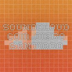 soundcloud.com   die
