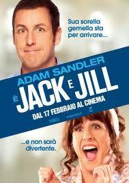 JackandJill
