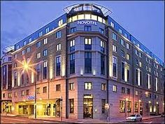 http://hotels.hotelpricecuts.com/Hotels/Search?checkin=2015-02-01&checkout=2015-02-02&Rooms=1&adults_1=2&languageCode=EN&currencyCode=GBP&destination=place%3aLondon