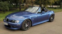 Nice Wheels Bmw Z3, Europe Car, Bmw Cars, Dream Garage, Cars And Motorcycles, Convertible, Two By Two, Trucks, Search
