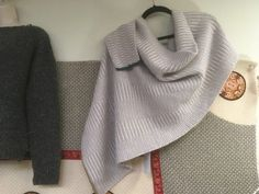 Brooklyn Tweed and Shibui Samples of the Month! | Hillsborough Yarn Shop