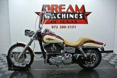 2007-Harley-Davidson-Dyna-2007-FXDWG-Dyna-Wide-Glide-2-500-in-Extras