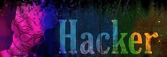Best Hacks Pics For Free Use Helpful Hints, Tech, Neon Signs, Hacks, Pictures, Free, Photos, Useful Tips, Technology