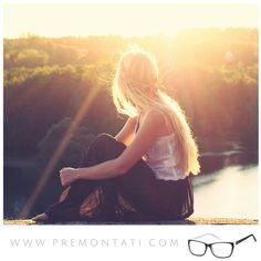 Che tipo di lettrice sei? Scrivilo nei commenti! ✨ ➡️ SCONTO -50% sul primo ordine di occhiali. Vai su Premontati.com