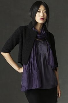 Google Image Result for http://www.blogcdn.com/www.stylelist.com/media/2009/11/eileen-fisher-240bsc110409.jpg